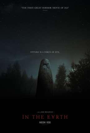 In the Earth - CAM - Legendado Download
