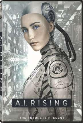 Inteligência Artificial - Ascensão das Máquinas Download