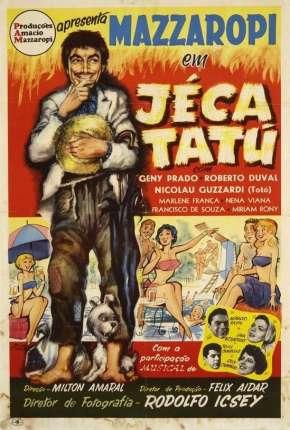 Jeca Tatu Download