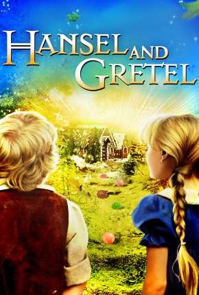 João e Maria Download