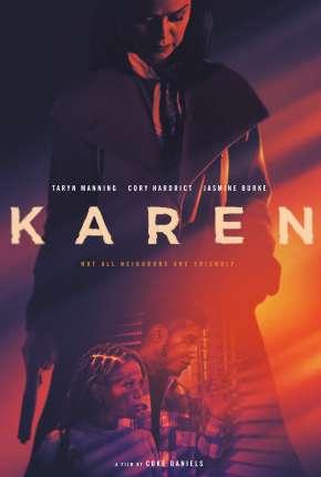 Karen - Legendado Download