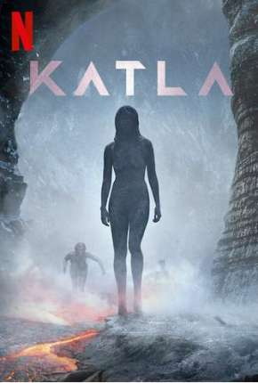 Katla - 1ª Temporada Completa Download