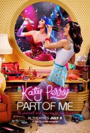 Katy Perry - Part of Me - Legendado Download