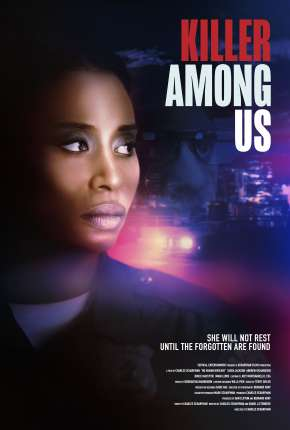 Killer Among Us - Legendado Download