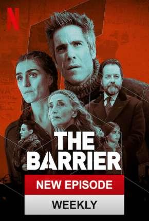 La Valla - Zona de Separação 1ª Temporada Download