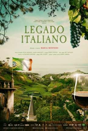 Legado Italiano Download