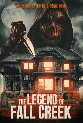 Legend of Fall Creek - Legendado Download