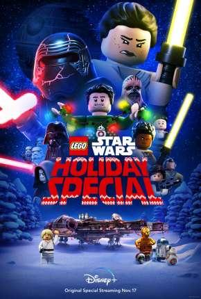 LEGO Star Wars - Especial de Festas Download