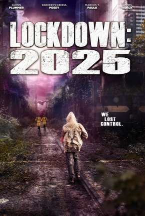 Lockdown 2025 - Legendado Download