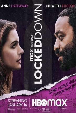 Locked Down - Legendado Download