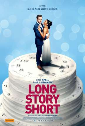 Long Story Short - CAM - Legendado Download
