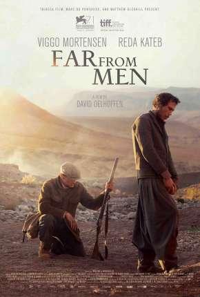 Longe dos Homens - Loin des hommes Download