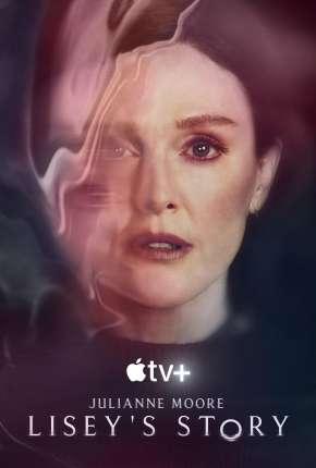 LOVE - A História de Lisey - 1ª Temporada Download