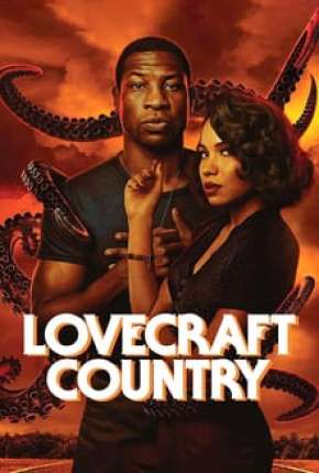Lovecraft Country - 1ª Temporada Download