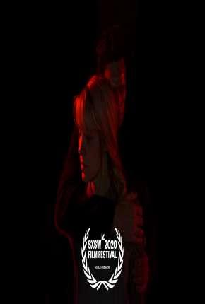 Lucky - Uma Mulher de Sorte Download