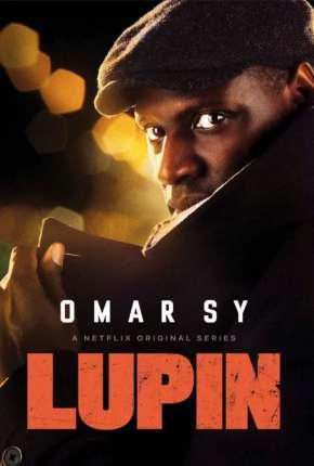 Lupin - Parte 2 - 2ª Temporada Completa Download
