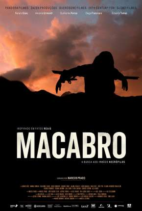 Macabro Download
