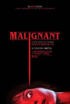Maligno - CAM - Legendado Download