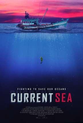 Mar Corrente - Legendado Download
