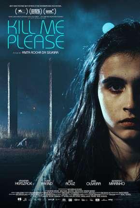 Mate-me Por Favor Nacional Download