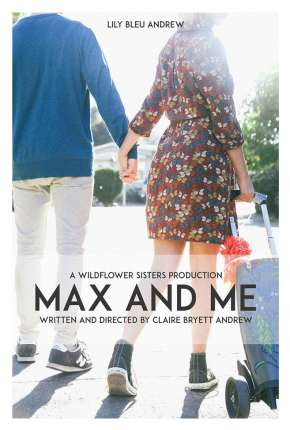 Max and Me - Legendado Download