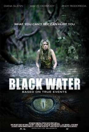 Medo Profundo - Black Water Download