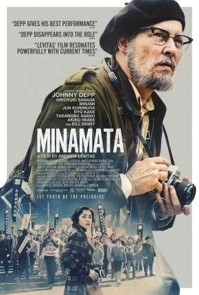 Minamata Download