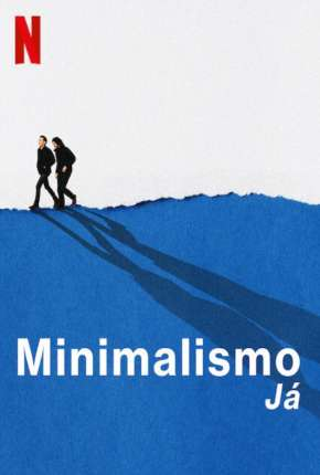 Minimalismo Já Download