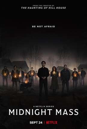Missa da Meia-Noite - Completa - Legendada Download