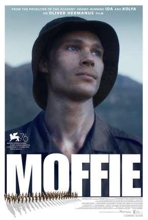 Moffie - Legendado Download