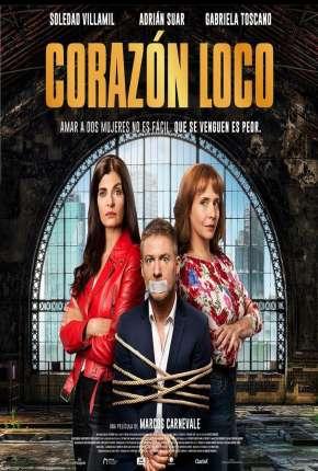 Muito Amor Pra Dar Download
