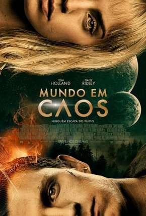 Mundo em Caos - Legendado CAM Download