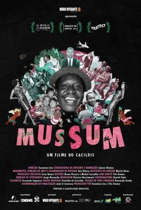 Mussum, Um Filme do Cacildis - Nacional Download