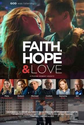 Na Balada do Amor Download