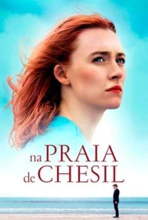 Na Praia de Chesil Download