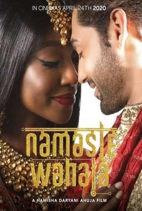 Namaste Wahala - Legendado Download