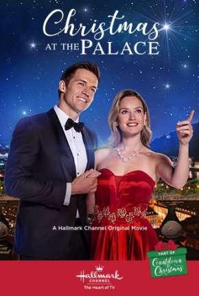 Natal no Palácio - Christmas at the Palace Download