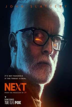 neXt - Legendada Download