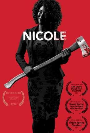 Nicole - Legendado Download