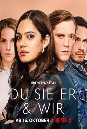 No Jogo do Amor Download