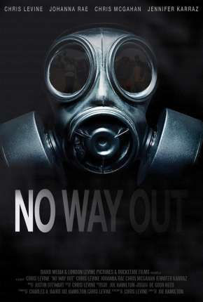 No Way Out - Legendado Download