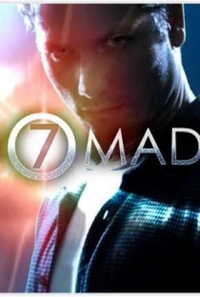 Nômade 7 - 1ª Temporada Download