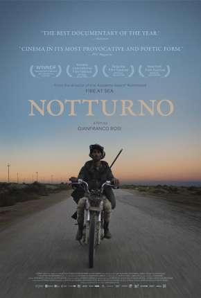 Notturno - Legendado Download