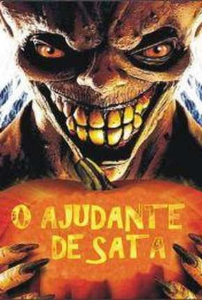 O Ajudante de Satã - Satans Little Helper Download
