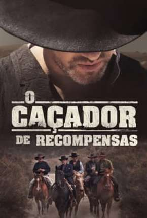 O Caçador de Recompensas Download