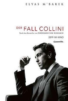 O Caso Collini Download