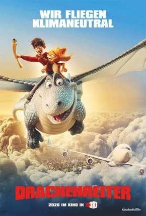 O Cavaleiro do Dragão Download