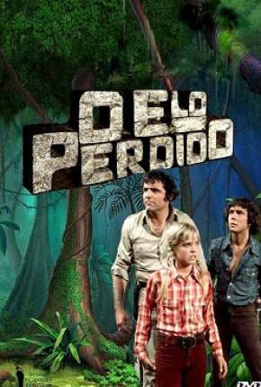 O Elo Perdido 1ª e 2ª Temporada Completa Download