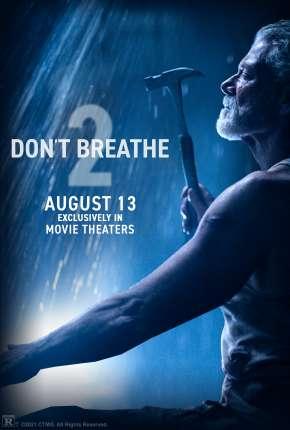 O Homem nas Trevas 2 Download