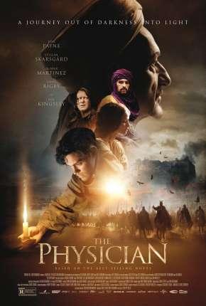 O Médico Download